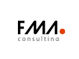 FMA Consulting